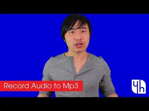 free mp3 download lemar feels right how to record audio to mp3 using audacity free youtube