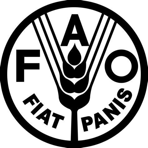 organizacin de las naciones unidas para la agricultura y saberes y rap en maya distintivo de la 3eraexpo
