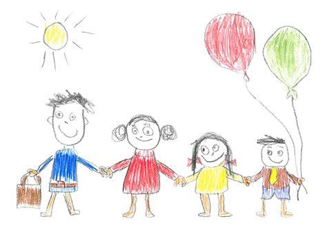 disegni bambini come capire i disegni dei bambini non sprecare