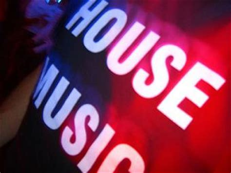 house music websites house music music