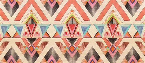 african print designs 2015 native pattern aztec folk navajo african print textile