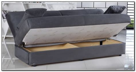 fold up bed couch fold down bed for cargo trailer download page home