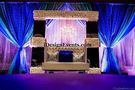 Wedding Arch Rental Bay Area by Wedding Decoration Rentals Bay Area Choice Image Wedding