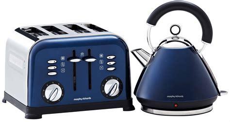 Kitchenaid Toaster 2 Slice The Latest Colourful Kitchen Appliances The Interiors Addict