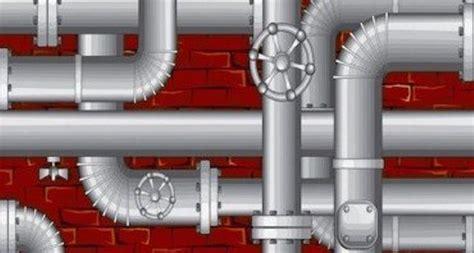 Spostamento Contatore Gas Detrazione allaccio utenze domestiche e lavori tubature per impianti
