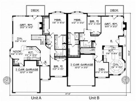 amish house plans design get house design ideas