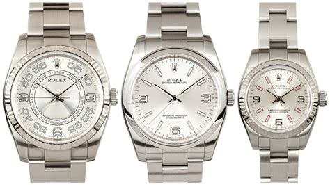 Rolex Balok Silver Cover Silver 3 stylish ways to stay on time with a rolex with