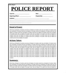 person report template report template 21 free word excel pdf documents
