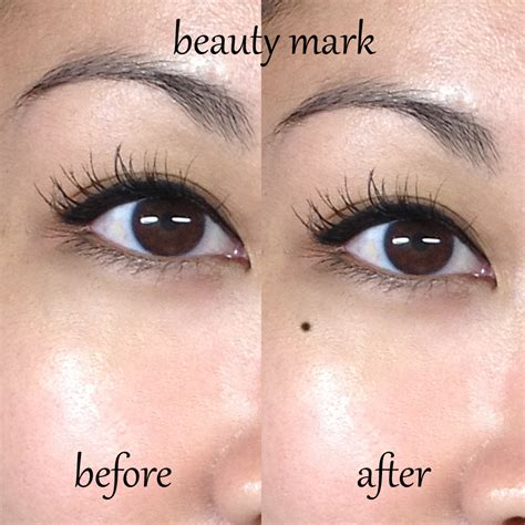 beauty mark tattoo permanent makeup and microblading
