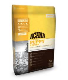 acana light and fit puppy junior acana pet foods