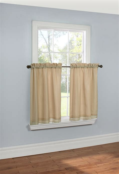 tiered curtains rhapsody lined tier curtain pair thermavoile