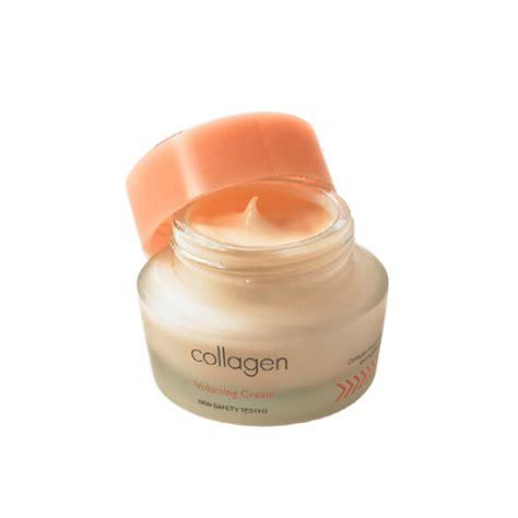 Collagen Skin it s skin collagen nutrition ibuybeauti