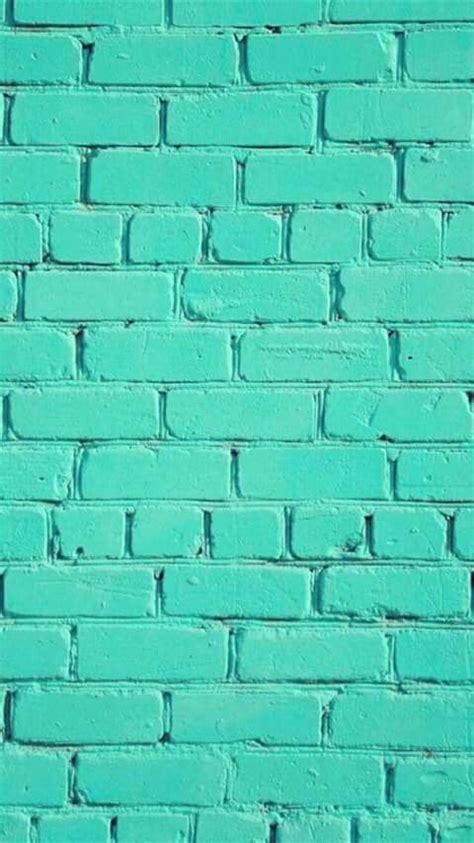 wallpaper iphone tosca las 25 mejores ideas sobre fondos whatsapp en pinterest