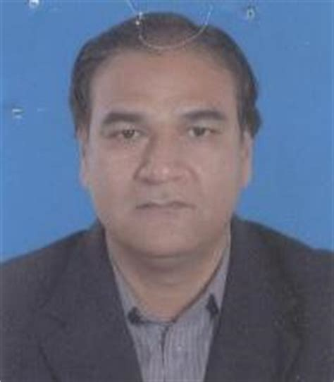 khalid ahmed biography karachi mpa syed khalid ahmed s profile and phone number