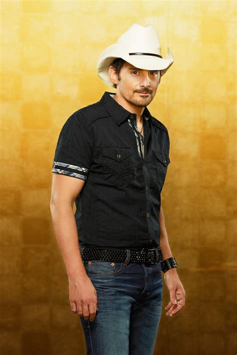 bead paisley brad paisley teams with degeneres to host exclusive