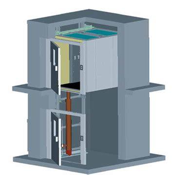 miniascensori da interno miniascensori domestici per interni mini ascensori g t a