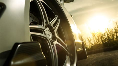 Ultra Hd Car Wallpapers 8k Resolution by Ultra Hd 8k Wallpapers Wallpapersafari