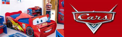 Decoration Chambre Garcon Cars by Deco Chambre Garcon Cars Disney