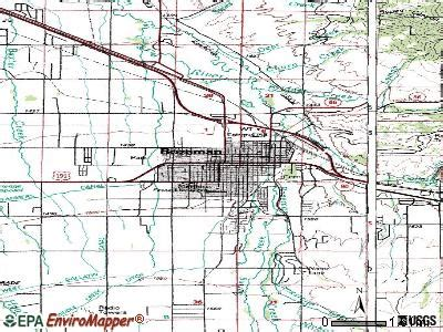 bozeman mt map bozeman montana map legimin sastro