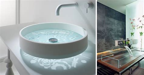 creative bathroom ideas bathroom sinks ideas peenmedia