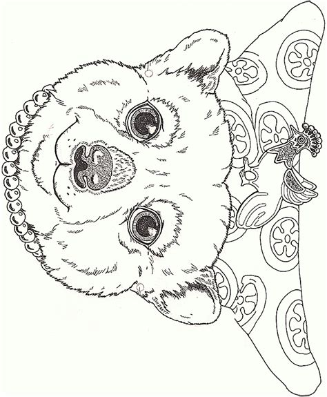 coloring pages for the hat by jan brett jan brett the mitten coloring pages coloring home