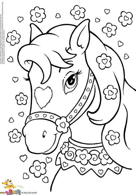 princess sofia coloring pages disney jr printable