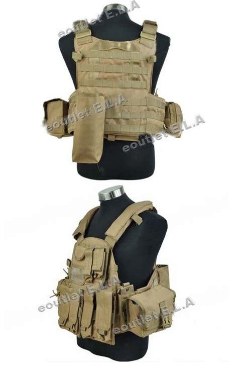 Lbt 6094 Tactical Vest Armor eoutlet e l a nz store us navy seals tactical molle