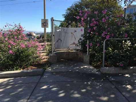 Superior Court Of San Francisco Search Dolores Park Pissoir Doesn T Violate Anyone S Rights