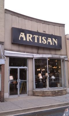 lighting stores in my area architect design artisan l co
