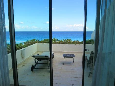 live aqua rooms view of the terrace picture of live aqua resort cancun cancun tripadvisor