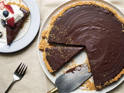 desserts chocolate best chocolate desserts saveur