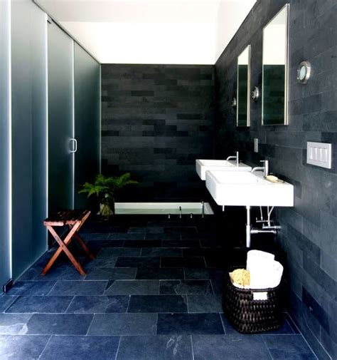 navy blue bathroom tiles navy blue tiles bathroom amazing blue navy blue tiles