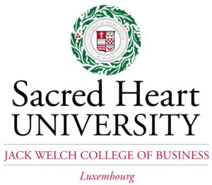 Sacred Mba Tuition by Shu Luxembourg Winter Dates Dec 18 Jan 1