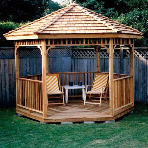 Interior Designing Tips Gazebo Kits Costco Gazeboss Net Ideas Designs And