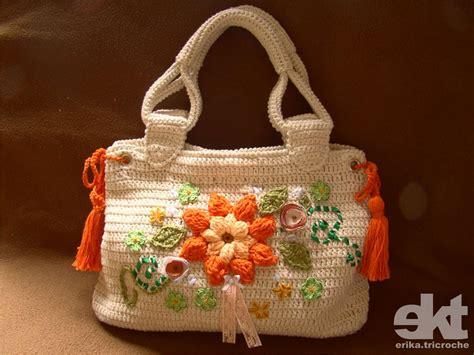 crochet bag pattern design free crochet purses bags patterns car interior design