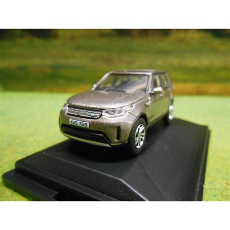 matchbox land rover discovery oxford 1 76 land rover discovery sport corris grey one32