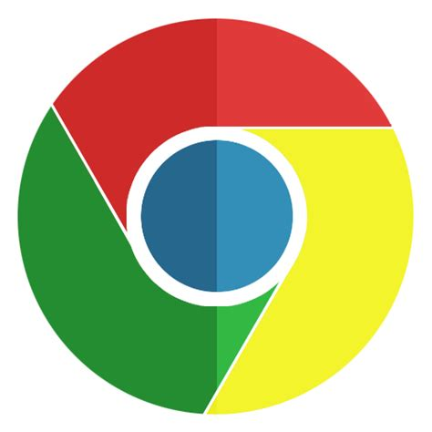 chrome browser google chrome browser logo icon free icons download