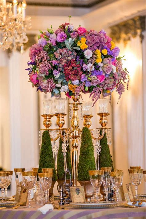how to make wedding centerpieces with flowers and dreamy floral wedding centerpieces collection