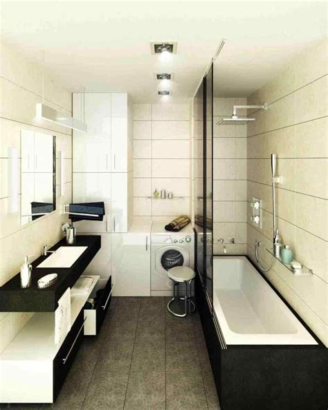 remodel on images small narrow master bathroom