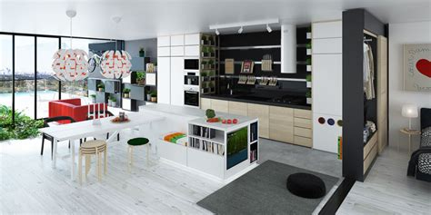 ikea homes ikea s home in 2025 ikea modern design