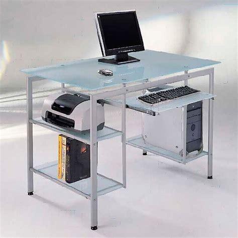 mesa ordenador cristal #1: Mesa-de-estudio-Cristal-3010010021-4.jpg