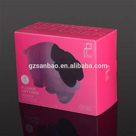 Nails With Box Clear clear plastic packaging boxes for nail color nail