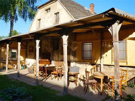 bauwagen als gartenhaus bauwagen als gartenhaus bewohnbarer bauwagen gartenhaus