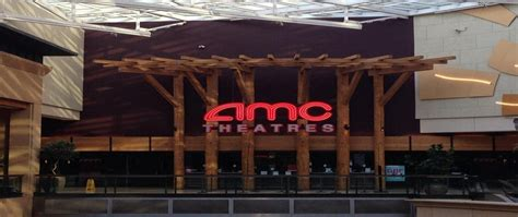 A Place In Theaters Amc Stubs Exclusive Election Event At Amc Pacific Place 11 In Seattle Wa On Tue Nov 8 4 P M