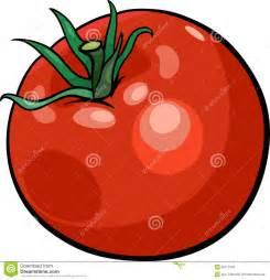desenhos tomate