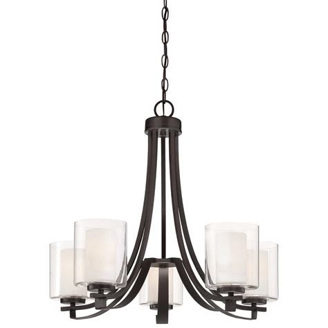 Pillar Candle Light Fixture Chandelier Looks Like Pillar Candles Light Fixtures Design Ideas