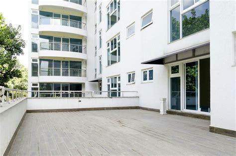 3 bedroom apartments in riverside ca 3 bedroom apartments in riverside ca 28 images 3