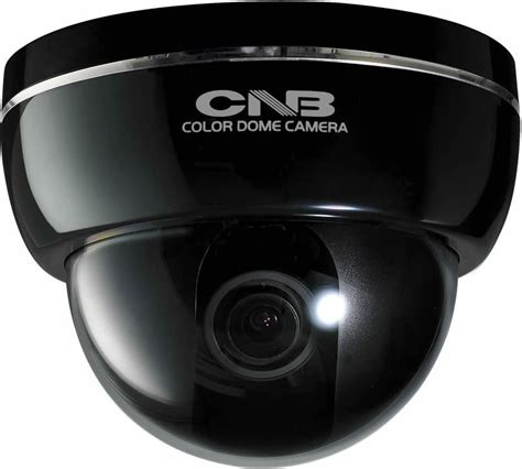 dome security cameras fort worth for home business