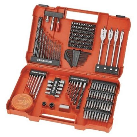 great tools for home improvement at target coupons