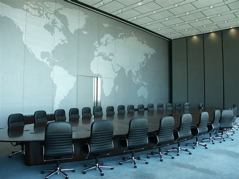 Search Warrant Hong Kong The 15 Most Powerful Boardrooms On Earth Wow Gallery Ebaum S World
